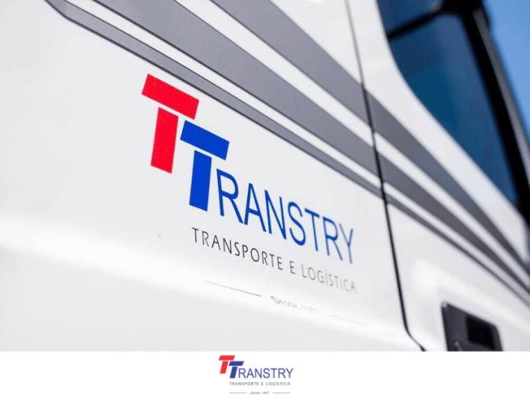 transtry-transporte-logistica