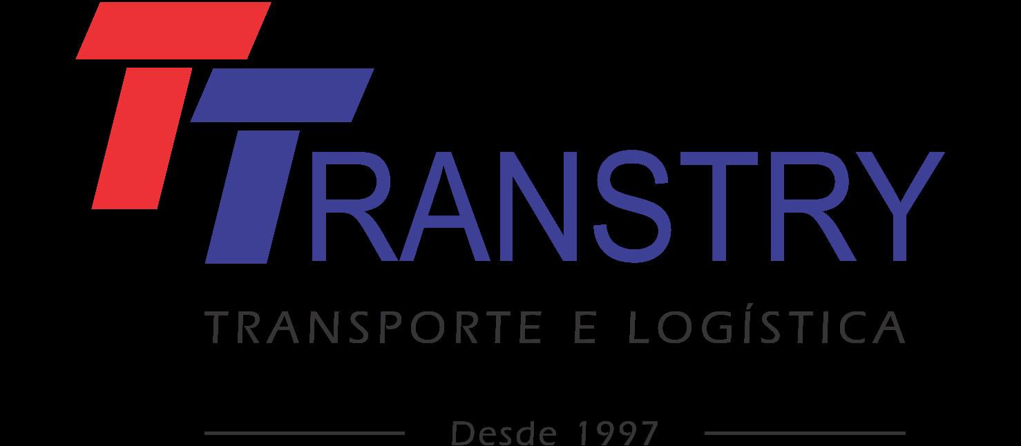 Transtry