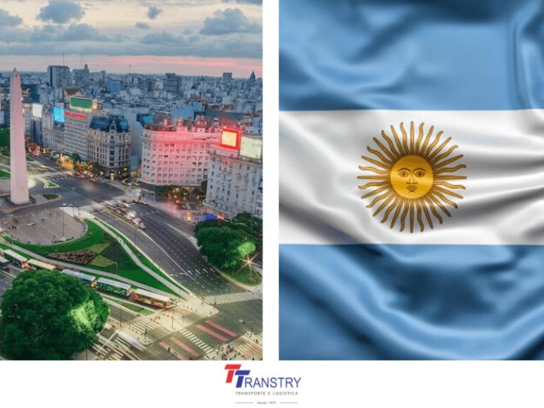 transtry-mercosul-unidade-argentina
