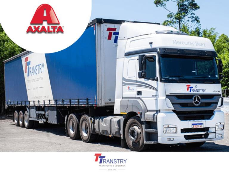 transtry-parceria-axalta