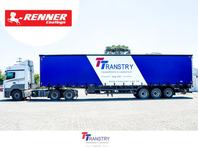transtry-e-renner-transporte