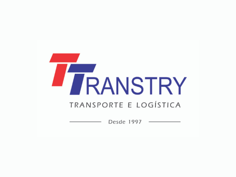 transtry-fechamento-ano-2020