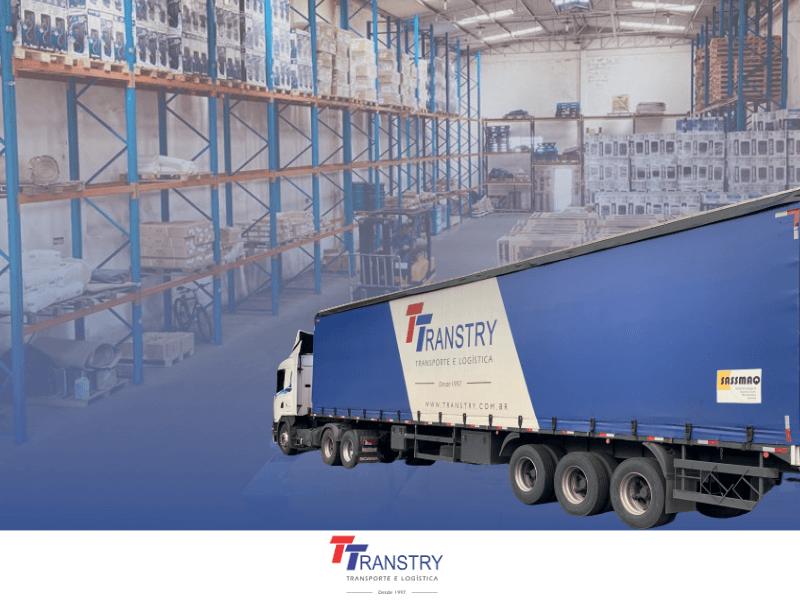 transtry-transporte-logistica-caxias-do-sul