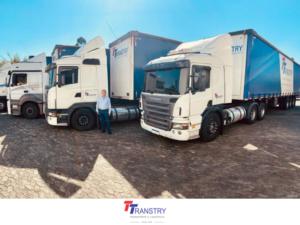 transtry-transporte-mercosul-argentina
