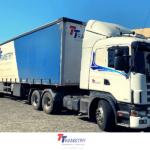 transtry-riscos-transporte-carga-quimico-perigosa