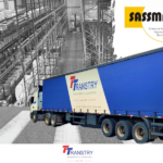 transtry-zero-incidentes-transporte-carga-quimico-perigosa