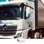 transtry-renovação-ampliação-frota