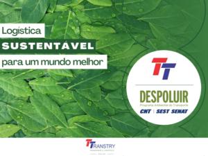 transtry-logistica-sustentabilidade-despoluir